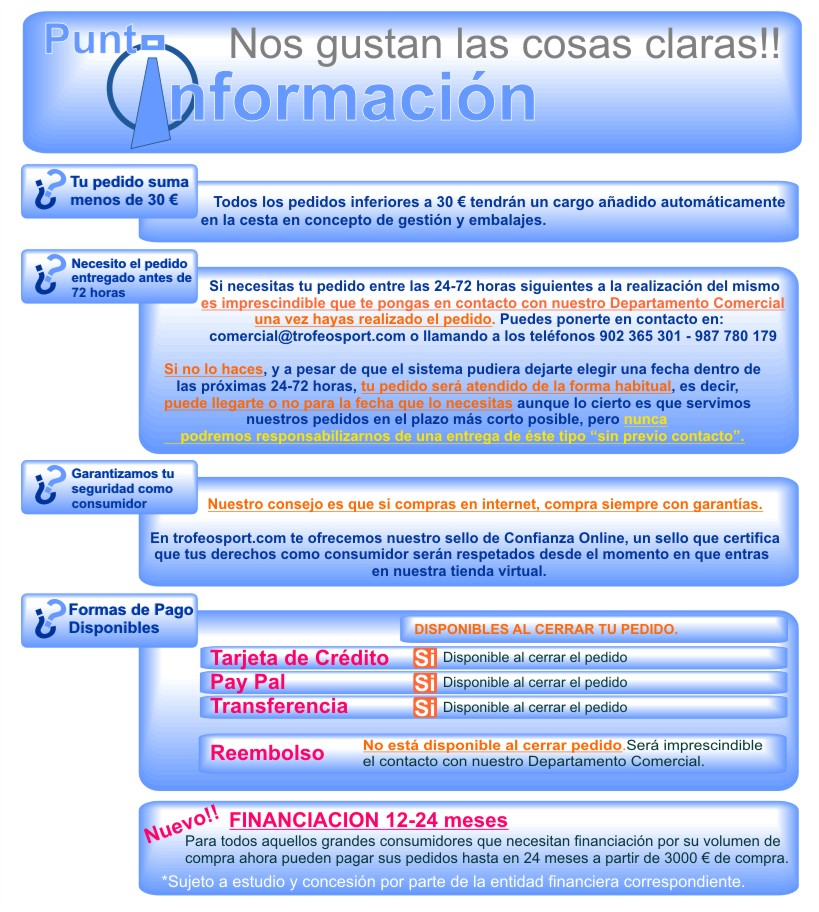 Punto de Informaci&oacute;n